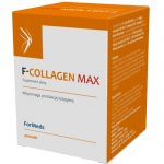 F-COLLAGEN MAX 30 PORCJI – FORMEDS
