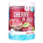 IN JELLY CHERRY 1000G – ALLNUTRITION