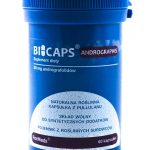 BICAPS ANDROGRAPHIS 60 KAPS – FORMEDS